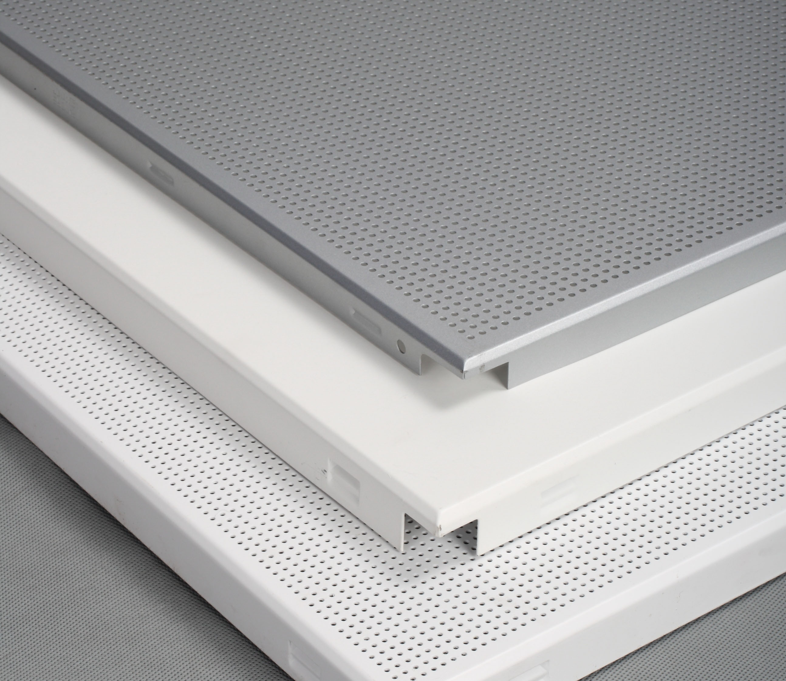 Orascom products metal ceiling tiles dailygadgetfo Choice Image
